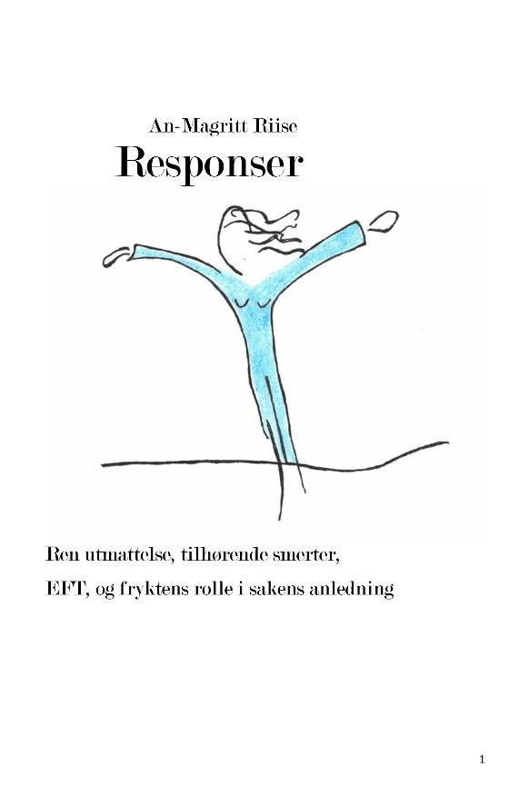 Responser PDF ePub