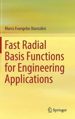Fast Radial Basis Functions for Engineering Applications - Marco Evangelos Biancolini
