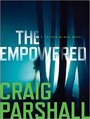 The Empowered - Craig Parshall