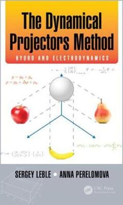 The Dynamical Projectors Method - Sergey Leble