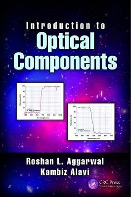 Introduction to Optical Components - Roshan L. Aggarwal
