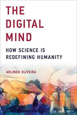 The Digital Mind - Arlindo L. Oliveira