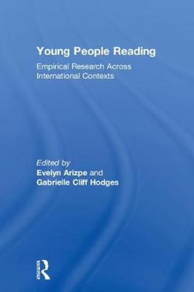 Young People Reading - Evelyn Arizpe