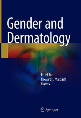 Gender and Dermatology - Ethel Tur