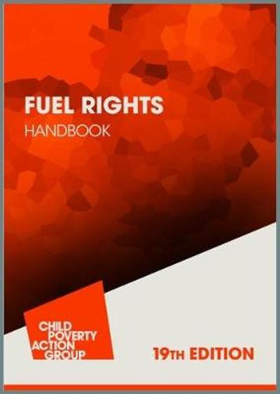 Fuel Rights Handbook - Alan Murdie