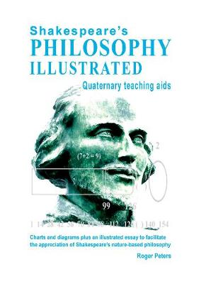Shakespeare's Philosophy Illustrated	- Quaternary teaching aids - Roger Peters