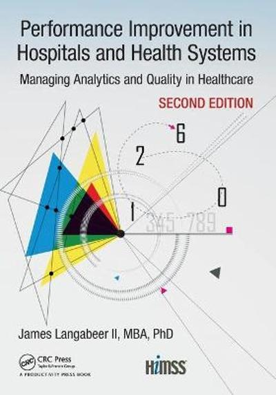 the lean electronic health record a journey toward optimized care himss book series