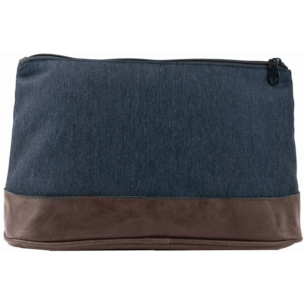 BaBylissMen 794692 Toilet Bag - BaByliss