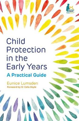 Child Protection in the Early Years - Eunice Lumsden