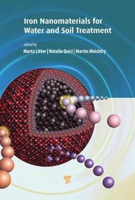 Iron Nanomaterials for Water and Soil Treatment - Marta I. Litter