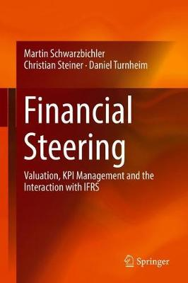 Financial Steering - Martin Schwarzbichler