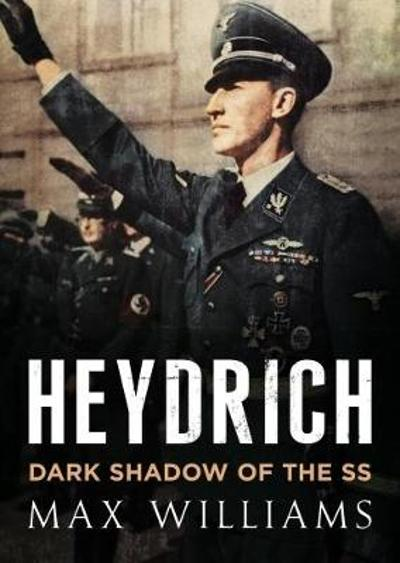 Heydrich - Max Williams