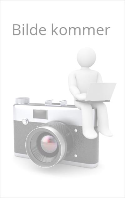 The Highway Patrol Chronicles - A M Williams