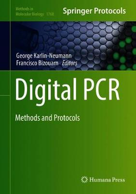 Digital PCR - George Karlin-Neumann