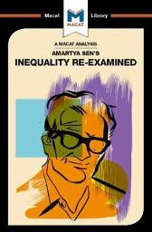 An Analysis of Amartya Sen's Inequality Re-Examined - Elise Klein