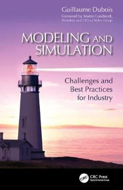 Modeling and Simulation - Guillaume Dubois