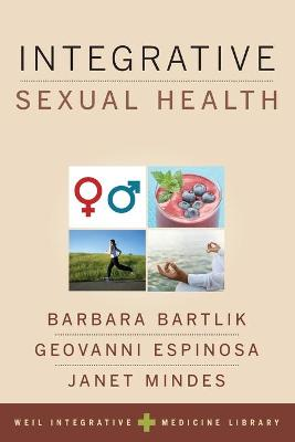 Integrative Sexual Health - Andrew Weil