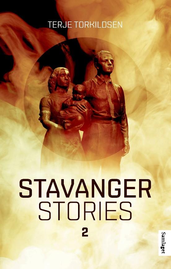 Stavanger stories II PDF ePub