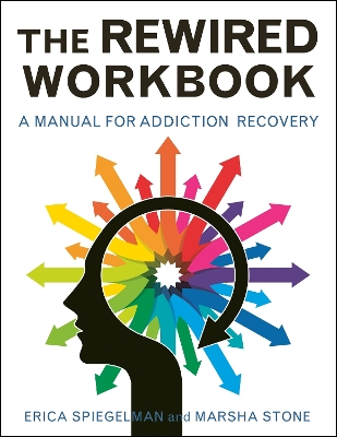 The Rewired Workbook - Erica Spiegelman
