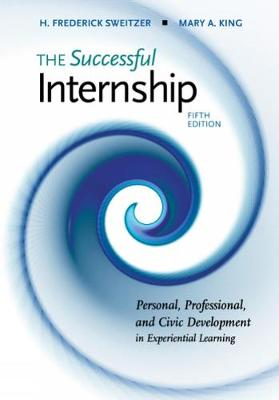 The Successful Internship - H. Sweitzer