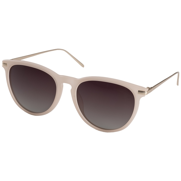 Macon Sunglasses - Pilgrim