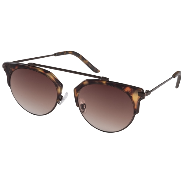 Lotus Turtle Sunglasses - Pilgrim