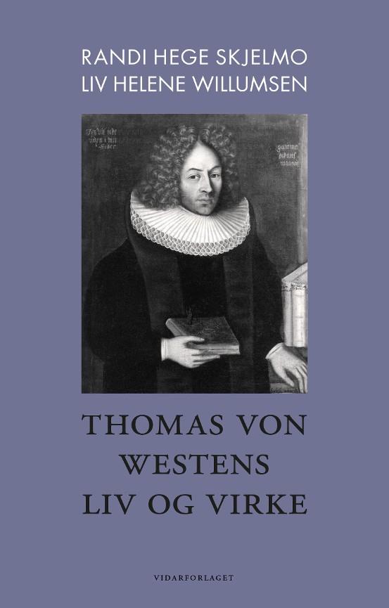 Thomas von Westens liv og virke PDF ePub