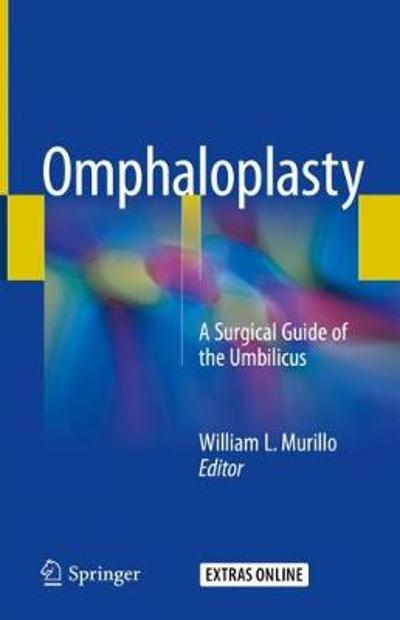 Omphaloplasty - William L. Murillo
