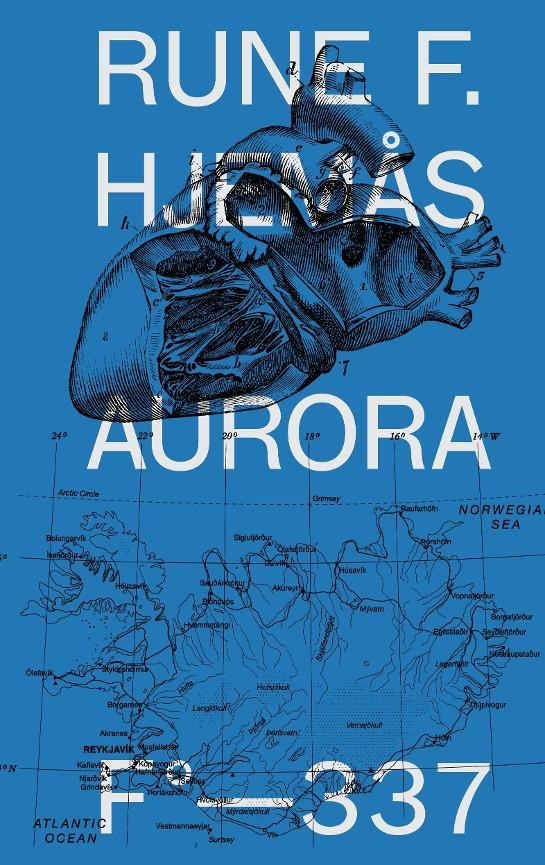 Aurora PDF ePub