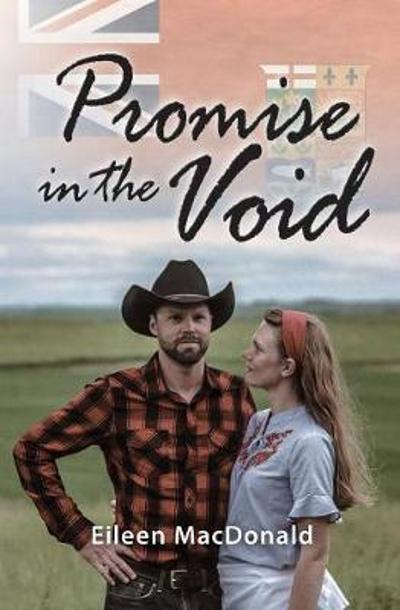 Promise in the Void - Eileen MacDonald