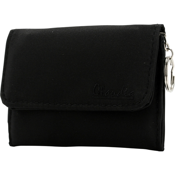 Claudia Beauty Wallet - Claudia
