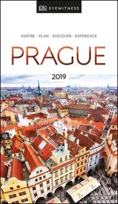 Prague - Marc Di Duca