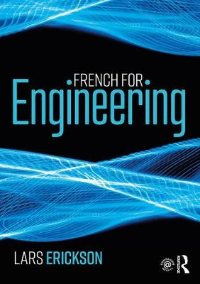 French for Engineering - Lars Erickson