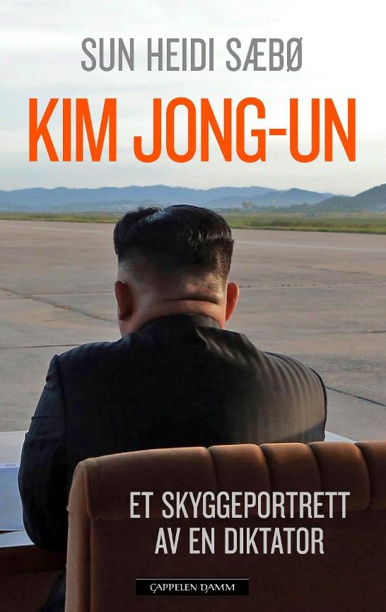 Kim Jong-un PDF ePub