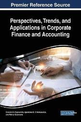 Perspectives, Trends, and Applications in Corporate Finance and Accounting - Constantin Zopounidis Apostolos G. Christopoulos Petros Kalantonis