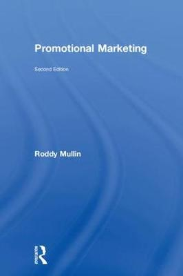 Promotional Marketing -