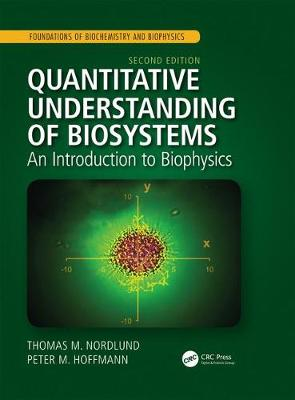 Quantitative Understanding of Biosystems - Thomas M. Nordlund