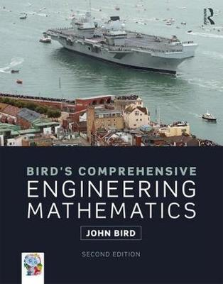 Bird's Comprehensive Engineering Mathematics - John Bird