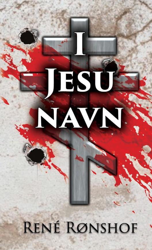 I Jesu navn PDF ePub