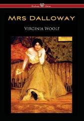 Mrs Dalloway (Wisehouse Classics Edition) - Virginia Woolf