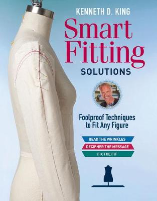 Kenneth D. King's Smart Fitting Solutions - K. King