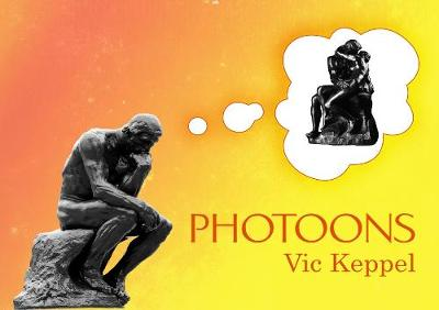 Photoons - Vic Keppel