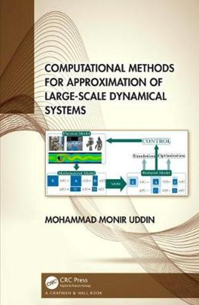 Computational Methods for Approximation of Large-Scale Dynamical Systems - Mohammad Monir Uddin