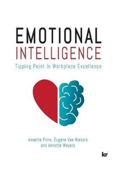 Emotional intelligence - Annette Prins