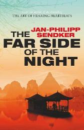 The Far Side of the Night - Jan-Philipp Sendker