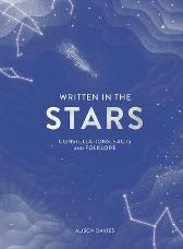 Written in the Stars - Alison Davies