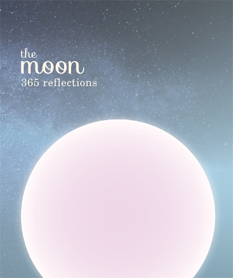The Moon -