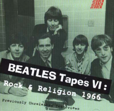 """Beatles"" Tapes -"