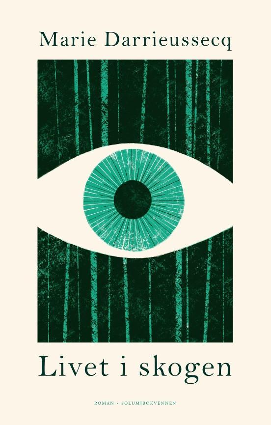 Livet i skogen PDF ePub
