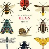 The Little Guide to Bugs - Alison Davies Tom Frost
